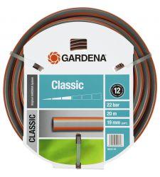 "Furtun clasic 3/4"", 20 m, Gardena 18022"