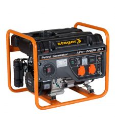 generator-curent-163-cm3-2-kw-15-l-stager-gg-2800