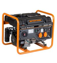 generator-curent-208-cm3-3-kw-15-l-stager-gg-3400