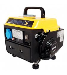 generator-curent-63-cm3-0-65-kw-4-2-l-5-8-ore-stager-gg-950-dc
