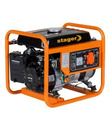 generator-curent-93-cm3-1-kw-6-l-stager-gg-1356