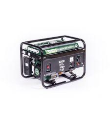 generator-de-curent-g-2500-3-cp-15-l-bronto