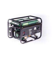 generator-de-curent-g-3200-4-1-cp-15-l-bronto
