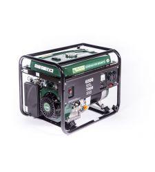 generator-de-curent-g-7000-8-8-cp-25-l-bronto