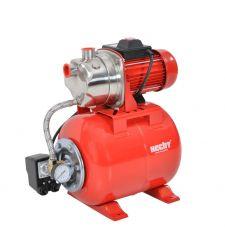 hidrofor-1000-w-3500-l-h-hecht-3101-inox