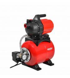 hidrofor-cu-rezervor-800-w-3200-l-h-20-l-hecht-3800