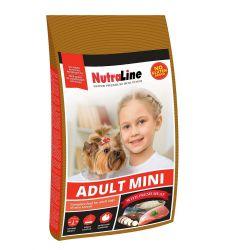 hrana-uscata-pentru-caini-adult-mini-nutraline