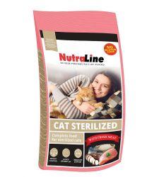 hrana-uscata-pentru-pisici-sterilized-nutraline