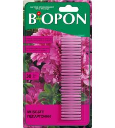 ingrasamant-betisoare-pentru-muscate-30-buc-biopon-1213