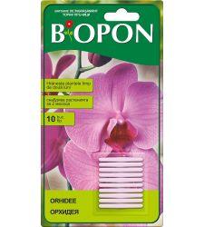 ingrasamant-betisoare-pentru-orhidee-10-buc-biopon-1214