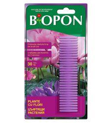 ingrasamant-betisoare-pentru-plante-cu-flori-30-buc-biopon-1041