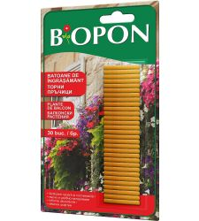 ingrasamant-betisoare-pentru-plante-de-balcon-30-buc-biopon-1212