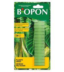 ingrasamant-betisoare-pentru-plante-verzi-30-buc-biopon-1125