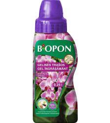 ingrasamant-gel-pentru-orhidee-250-ml-biopon-1286