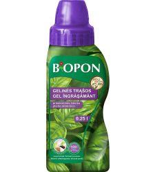 ingrasamant-gel-pentru-plante-aromatice-250-ml-biopon-1305
