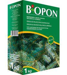 ingrasamant-granulat-anti-ingalbenire-ace-conifere-1-kg-biopon-1055
