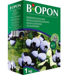 ingrasamant-granulat-pentru-afine-1-kg-biopon-1130