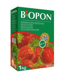 ingrasamant-granulat-pentru-capsuni-si-fragi-1-kg-biopon-1060