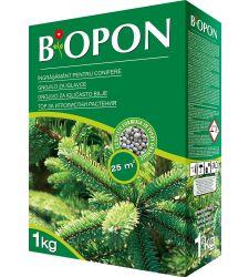 ingrasamant-granulat-pentru-conifere-1-kg-biopon-1052