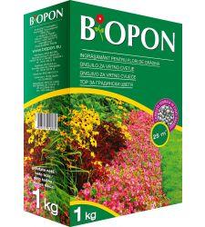ingrasamant-granulat-pentru-flori-de-gradina-1-kg-biopon-1176