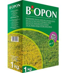 ingrasamant-granulat-pentru-gazon-anti-ingalbenire-1-kg-biopon-1175