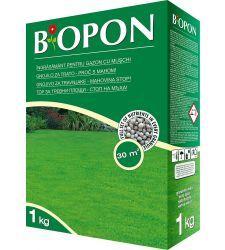 ingrasamant-granulat-pentru-gazon-impotriva-muschilor-1-kg-biopon-1049