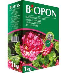 ingrasamant-granulat-pentru-hortensii-1-kg-biopon-1127