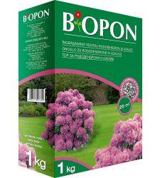 ingrasamant-granulat-pentru-rododendroni-si-azalee-1-kg-biopon-1058