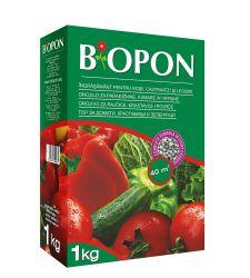 ingrasamant-granulat-pentru-rosii-castraveti-si-legume-1-kg-biopon-1174