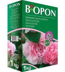 ingrasamant-granulat-pentru-trandafiri-1-kg-biopon-1059