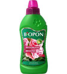 ingrasamant-lichid-pentru-begonii-500-ml-biopon-1019