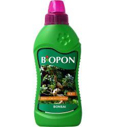 ingrasamant-lichid-pentru-bonsai-500-ml-biopon-1035