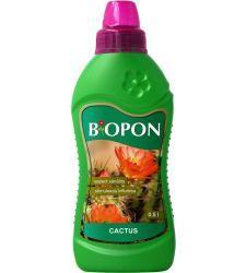 ingrasamant-lichid-pentru-cactusi-verzi-500-ml-biopon-1167