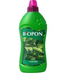 ingrasamant-lichid-pentru-conifere-1-l-biopon-1024