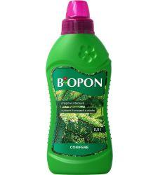 ingrasamant-lichid-pentru-conifere-500-ml-biopon-1023