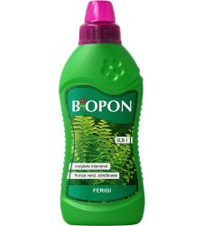 ingrasamant-lichid-pentru-ferigi-500-ml-biopon-1021