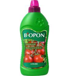 ingrasamant-lichid-pentru-legume-1-l-biopon-1038