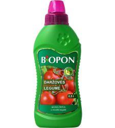 ingrasamant-lichid-pentru-legume-500-ml-biopon-1168