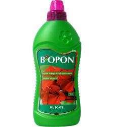 ingrasamant-lichid-pentru-muscate-1-l-biopon-1015