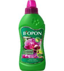 ingrasamant-lichid-pentru-orhidee-500-ml-biopon-1033