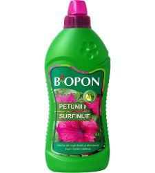 ingrasamant-lichid-pentru-pentru-petunii-1-l-biopon-1018