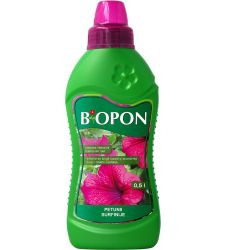 ingrasamant-lichid-pentru-pentru-petunii-500-ml-biopon-1017