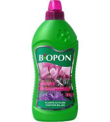 ingrasamant-lichid-pentru-plante-cu-flori-1-l-biopon-1009