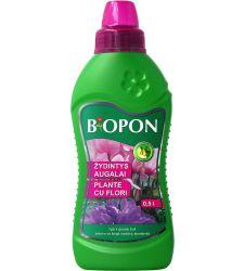 ingrasamant-lichid-pentru-plante-cu-flori-500-ml-biopon-1008