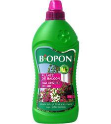 ingrasamant-lichid-pentru-plante-de-balcon-1-l-biopon-1012