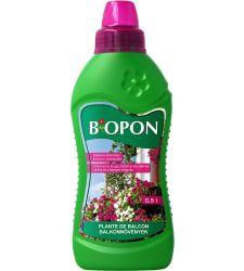 ingrasamant-lichid-pentru-plante-de-balcon-500-ml-biopon-1011