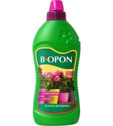 ingrasamant-lichid-pentru-plante-de-ghiveci-1-l-biopon-1179