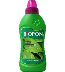 ingrasamant-lichid-pentru-plante-verzi-500-ml-biopon-1005
