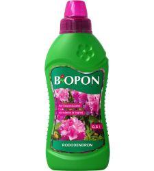 ingrasamant-lichid-pentru-rododendroni-si-azalee-500-ml-biopon-1165