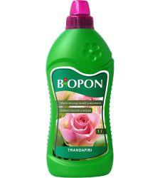 ingrasamant-lichid-pentru-trandafiri-1-l-biopon-1027